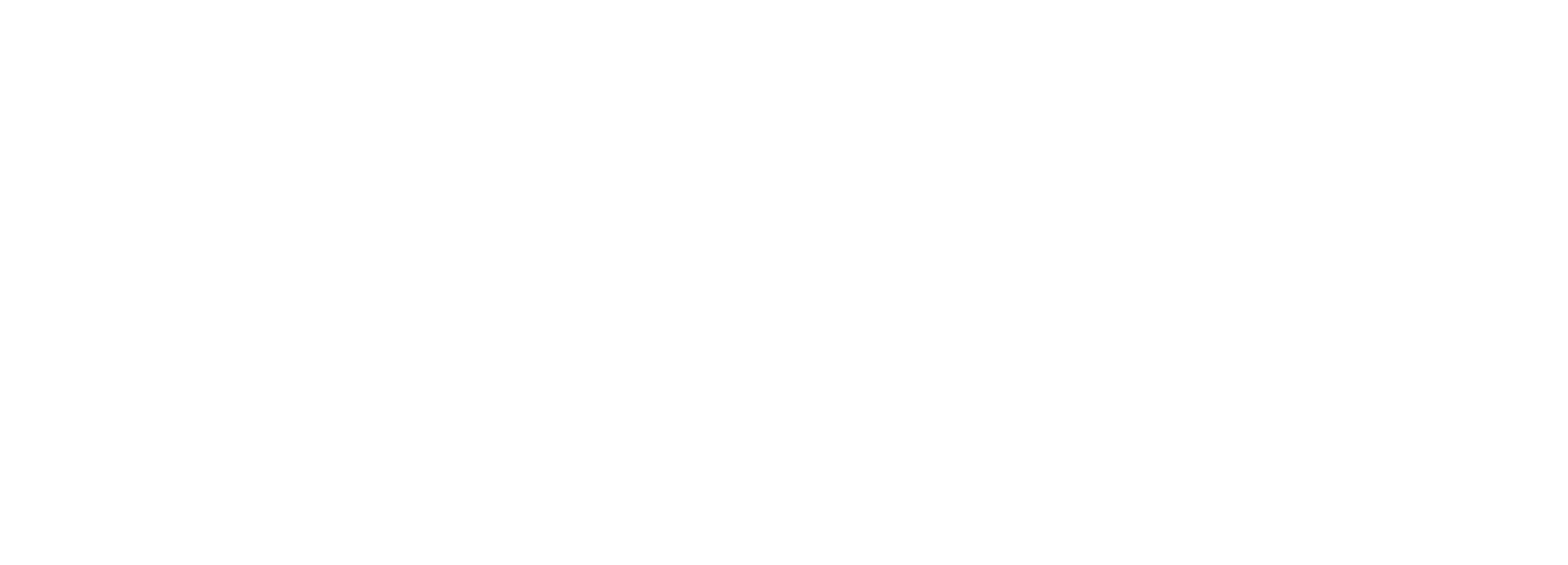 Starstav